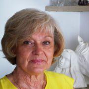 Maria Azucena Abansés Celaya