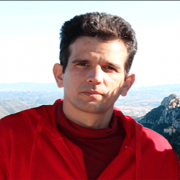 Wilfredo Morales Acosta