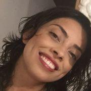 Marcia Sierra Sanchez
