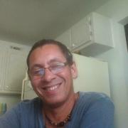 Carlos silvera lara