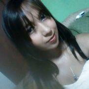 Alexandra Solano Perez