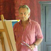Eduardo Strauch