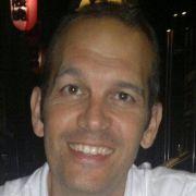 Juan Francisco  García Cepero