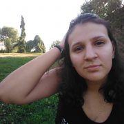 Estefania Gamau