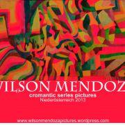 Wilson mendoza pictures