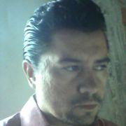 Joaquin Rios Rivera