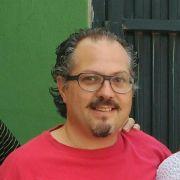 Maximo Beltran