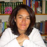 Raquel Perez Nogales