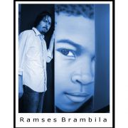 Ramses Brambila Vazquez