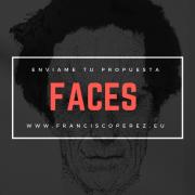 Francisco  Pérez Carnerero