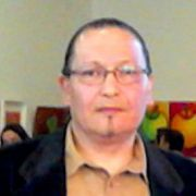 Cristian Morales Ordenes