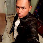Angel  Ramirez  Martinez