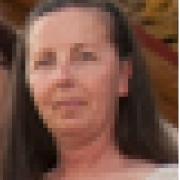 Maria Gloria