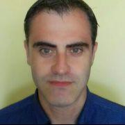 Ivan Fernandez Maza