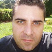 Alberto Fernández Abal