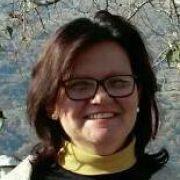 Yolanda Alguacil Garrido