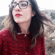 Iris Raboso Estruch