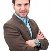 Cilo Martínez Castellano