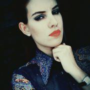 Wanda Fraga Sanchez de la Campa