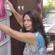 Valeria Esposito Penna