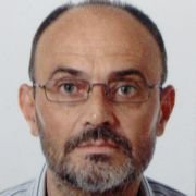 Juan antonio sanchez garcia