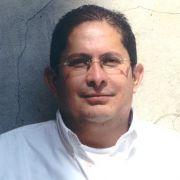 Rodrigo monroy walteros