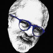 Michel Polity