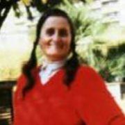 Montserrat Domenech