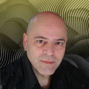 Jose Gabaldon Perez