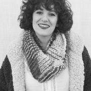 Alba García Ruiz