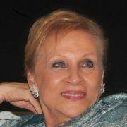 Olga Rocha Kokke
