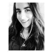 Rebecca Puente Gordo