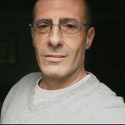 Isidro Vivancos Sanz