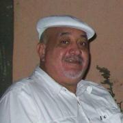Pedro javier  LINAREZ Ramos