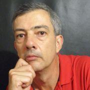 Jorge Alberto Marín Uribe