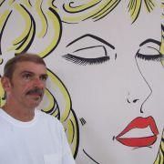 Bruce  Burt