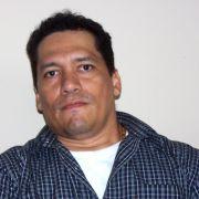 Marlon Sáenz Acevedo