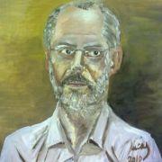 Lucas Álvarez Carro