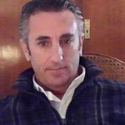 Jose Francisco Diaz Pina
