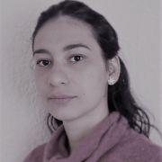 Diana Maria Perdomo Solano