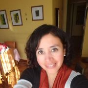 Magali Beatriz Fernandez Soto
