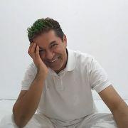 Miguel Angel Duarte Enzo