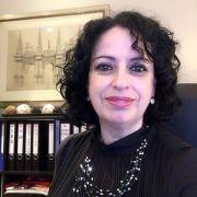 Belén Guerrero