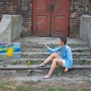 Iryna Maksymova