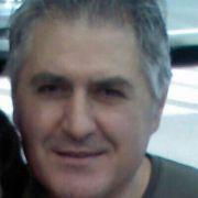 Agustin Jimenez Garcia