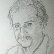 Ignacio Durban