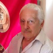 Carlos Barattucci