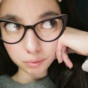 Patricia Rodriguez Ruiz