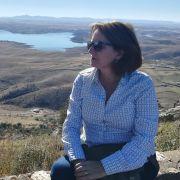 Yolanda Díaz Gómez