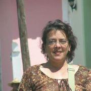Silvia Haydee  Delgado Alvarez